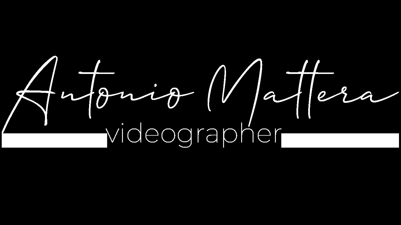 Antonio Mattera